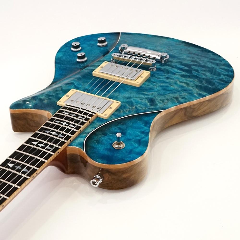 Online guitar shopping ebay