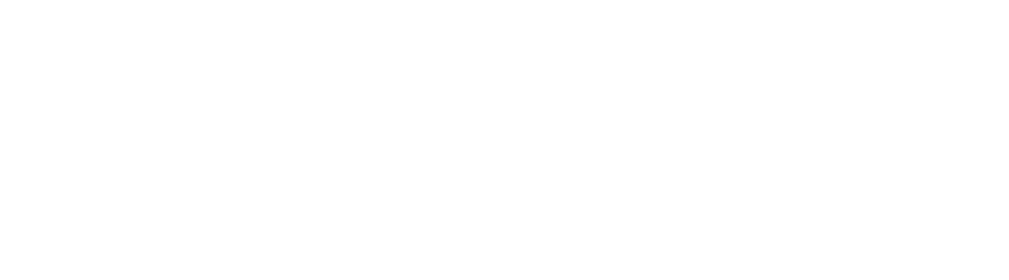 Gibson/ギブソン