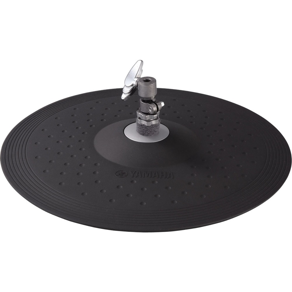 YAMAHA RHH135 DTX Electronic Drum Real Hi-Hat Pad Controller