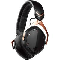 V-moda XFBT2A-RGOLDB CROSSFADE II WIRELESS ROSE GOLD BLACK Codex Edition Bluetooth ワイヤレスヘッドホン ローズゴールドブラック
