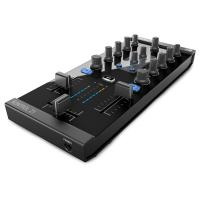 NATIVE INSTRUMENTS TRAKTOR KONTROL Z1 DJミキサー