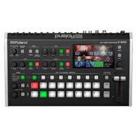 ROLAND V-8HD HD VIDEO SWITCHER ビデオスイッチャー