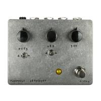 Fairfield Circuitry Hors D'oeuvre? フィードバックルーパー ギターエフェクター