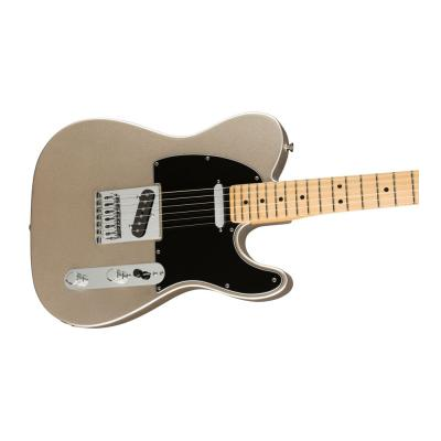Fender 75th Anniversary Telecaster DMND ANV エレキギター ボディトップ