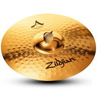 "ZILDJIAN A Zildjian HEAVY CRASH 16"" クラッシュシンバル"
