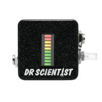 Dr.Scientist Boostbot Boostbot Studio ブースター ギターエフェクター
