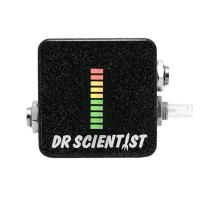 Dr.Scientist Boostbot Boostbot Newschool ブースター ギターエフェクター