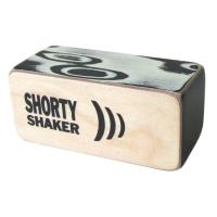 Schlagwerk Percussion SR-SK30 Shorty Shaker ショーティーシェイカー