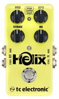 tc electronic Helix Phaser ギターエフェクター