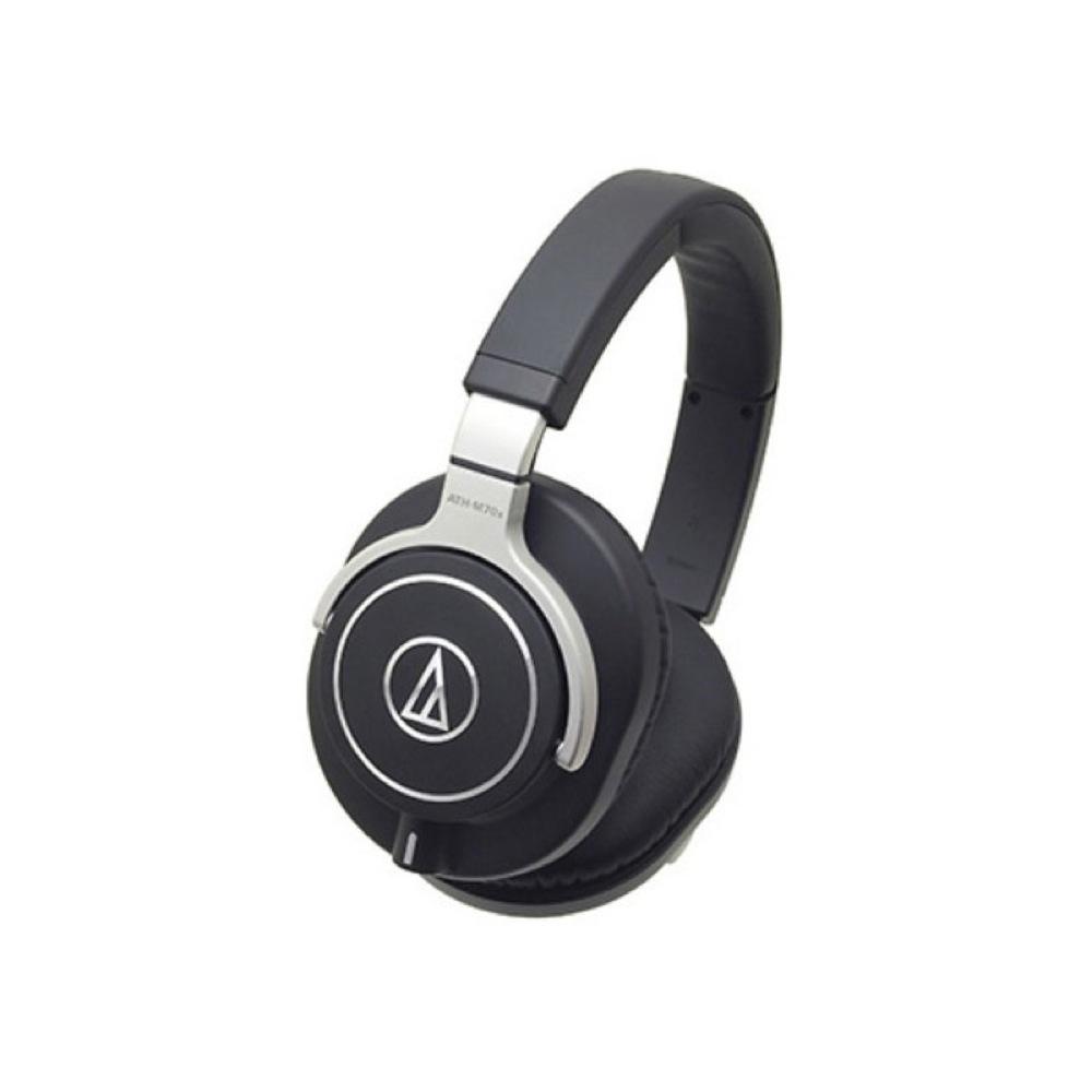 AUDIO-TECHNICA ATH-M70x モニターヘッドホン