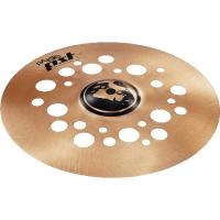 PAISTE PST X DJs 45 CRASH 12inch クラッシュシンバル