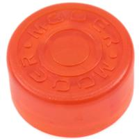 Mooer Footswitch Hat Orange FT-OR フットスイッチハット×10個
